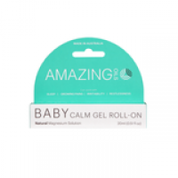 Baby Calm Gel Roll-on 20ml